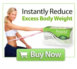 INSTANTLY REDUCE EXCESS BODY WEIGHT